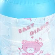 BABY DIAPER (7)