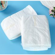 adult diaper (16)