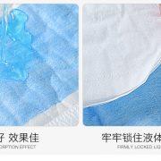 adult diaper (6)