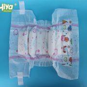 breathable cloth diapers disposable baby diapers selling good