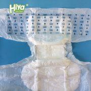 custom disposable adult diapers in bulk